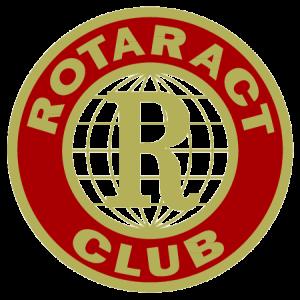 Rotaract Club of Sethu Institute of Technology