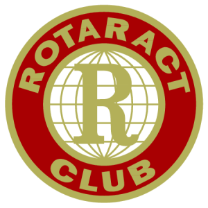 Rotaract Club of Sethu Institute of Technology